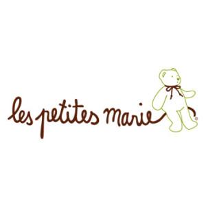 Les Petites Maries