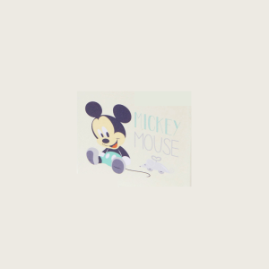 Mickey - Trousselier