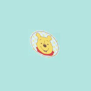 Winnie l'ourson - Trousselier