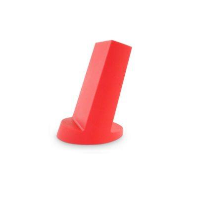 lean-desk-tidy-red