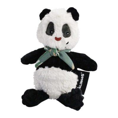 Petit Simply Rototos le panda - Les Déglingos