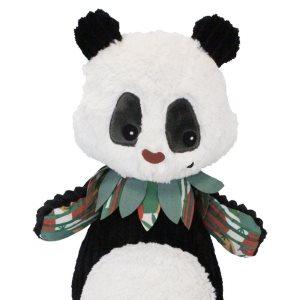 Rototos - Le panda - Les Déglingos