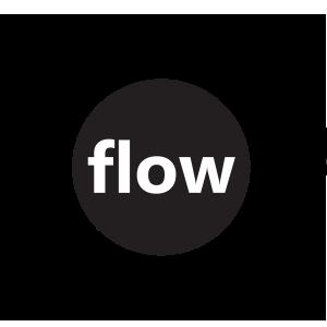 Flow Amsterdam - Stempels & co