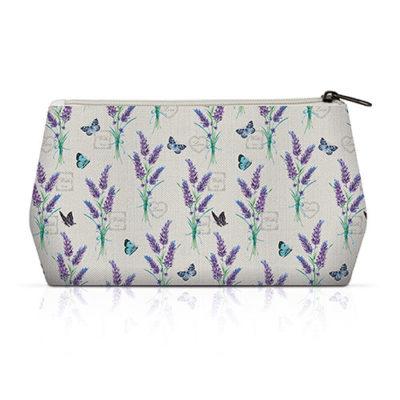 Sac à cosmétiques - Lavender with love - Ambiente