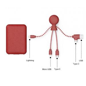 Powerpack Éco - Xoopar