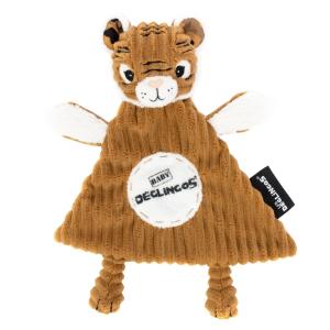 Speculos – Le tigre – Les Déglingos