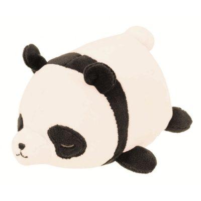 PAOPAO - Le Panda - Baby 13 cm - Trousselier - Nemu Nemu