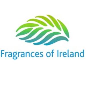 Fragrances of Ireland Parfum