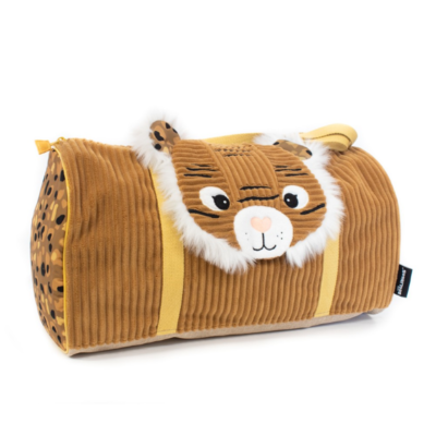 sac weekend speculos le tigre