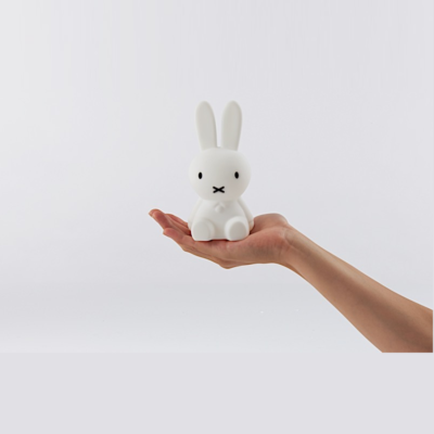 Bundle of Light Miffy Stempels Mr Maria