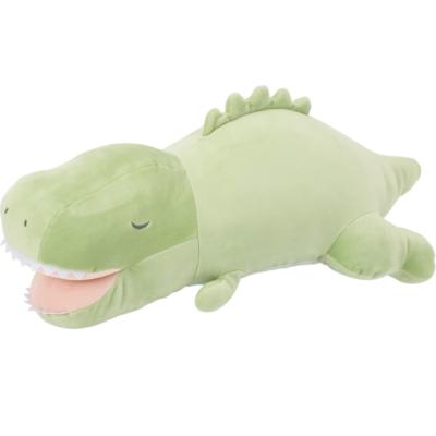 TIRANO - le Dinosaure - Taille S - 17 cm - Trousselier - Nemu nemu