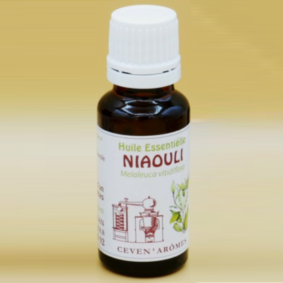 Niaouli-20ml-Huile-essentielle