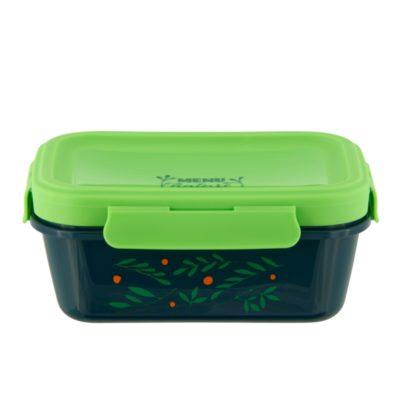 Boîte à lunch isotherme PIERRE - Brindilles- Derrière la porte