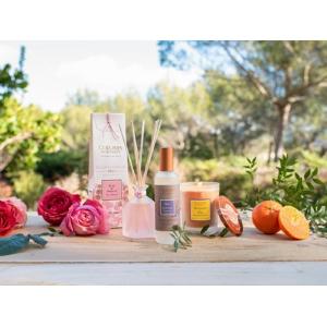 Duos parfumés - Collines De Provence