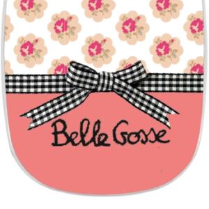 Belle Gosse - Derrière La Porte