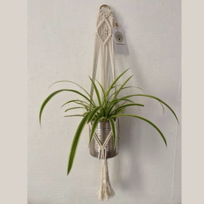 Support pour plante Andie - Coraliehandmade