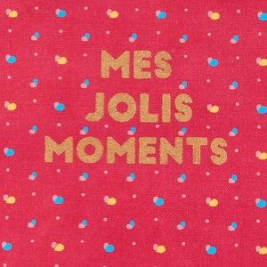 Jolis moments - Derrière La Porte