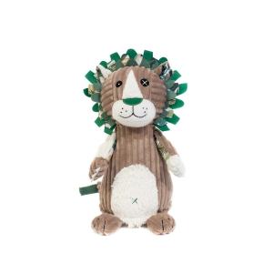 Jélékros - Le lion - Les Déglingos