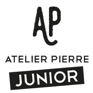 Atelier Pierre Junior